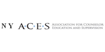 New York Association for Counselor Education and Supervision