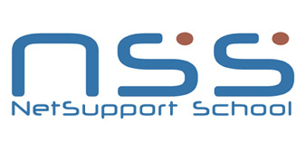 NetSupport School Instruction & Monitoring SW