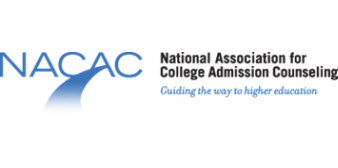 National Association of College Admissions Counseling
