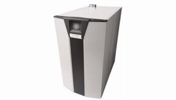 Armor X2 Condensing Water Heater