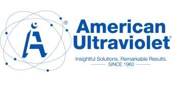 American Ultraviolet Company