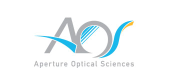 Aperture Optical Sciences