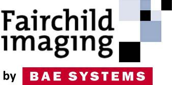 Fairchild Imaging - BAE Systems Imaging Solutions