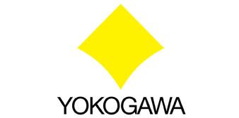 Yokogawa Corporation Of America