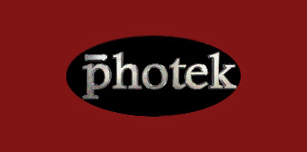 Photek Inc