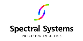 Spectral Systems