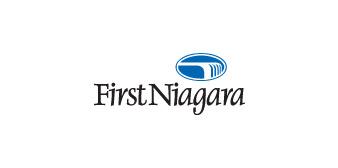 First Niagara Risk Management
