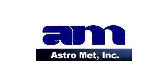 Astro Met Inc.