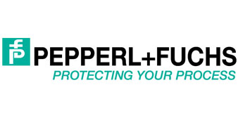 Pepperl+Fuchs Inc.
