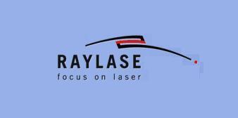 RAYLASE  AG