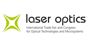Laser Optics Berlin ... 2014 International Trade Fair and Congress ..