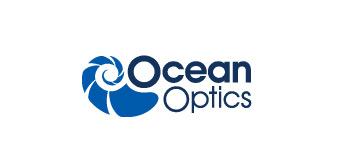 Ocean Optics Inc.