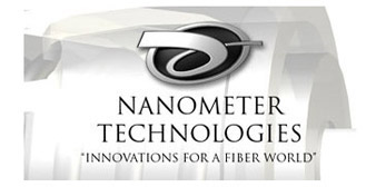 Nanometer Technologies Inc.