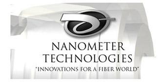 Nanometer Technologies Inc.