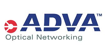 ADVA Optical Networking North America Inc.