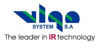 VIGO-System S.A.