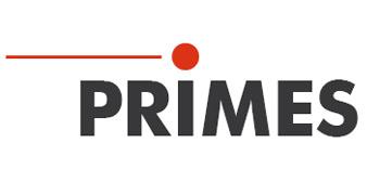 PRIMES GmbH