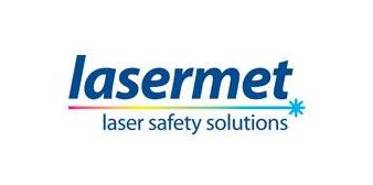 Lasermet Inc