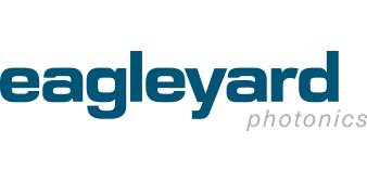 Eagleyard Photonics GmbH