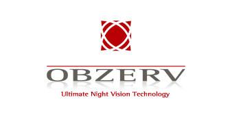 Obzerv Technologies