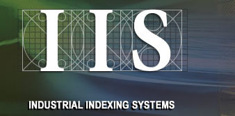 Industrial Indexing Systems, Inc.