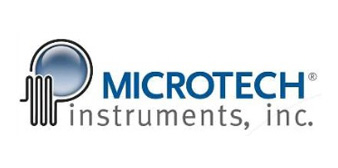Microtech Instruments Inc
