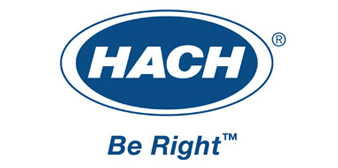 3Hach Company