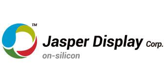 Jasper Display Corp.