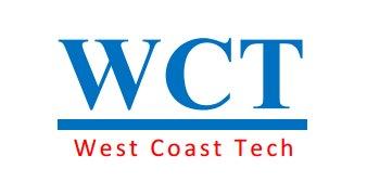 West Coast Tech Limited