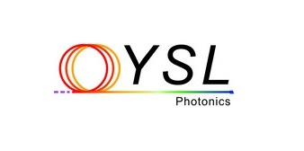 YSL Photonics Co., Ltd.