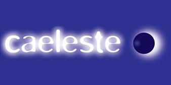 Caeleste Image Sensors