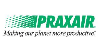 Praxair, Inc.