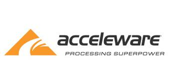 Acceleware Ltd.