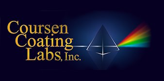Coursen Coating Labs