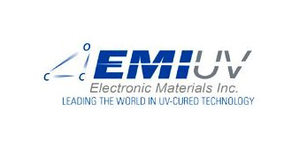 Electronic Materials Inc