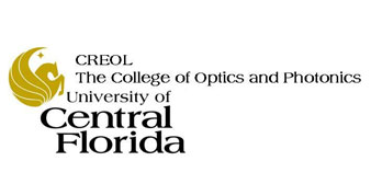 CREOL, The College of Optics & Photonics