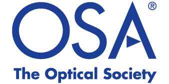 OSA (Optical Society of America)