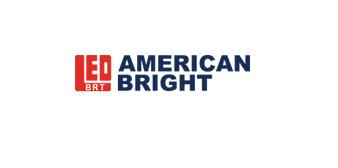 American Bright