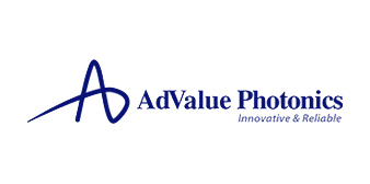 AdValue Photonics, Inc.