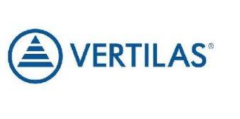VERTILAS GmbH
