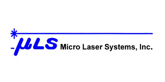 Micro Laser Systems, Inc.
