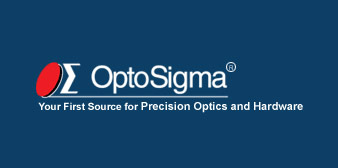 OptoSigma Corporation