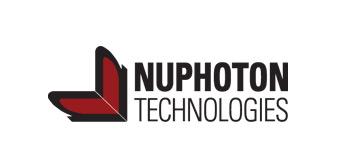 Nuphoton Technologies, Inc. .