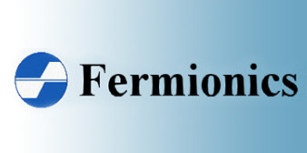 Fermionics Opto-Technology