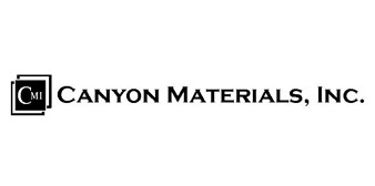 Canyon Materials Inc