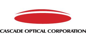 Cascade Optical Corporation