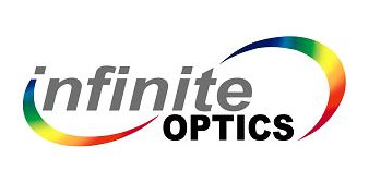 Infinite Optics, Inc.