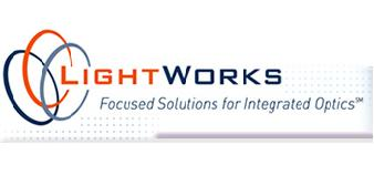 Lightworks Optics Inc.
