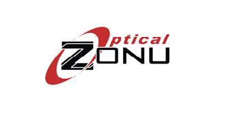 Optical Zonu