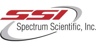 Spectrum Scientific, Inc.